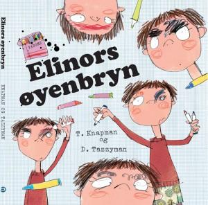 Elinors