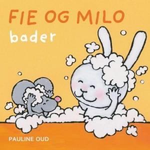 Fie og Milo