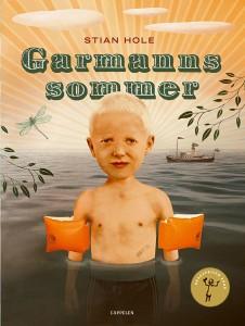 Garmann