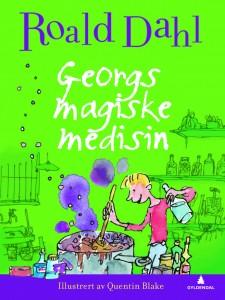 Georgs-magiske-medisin