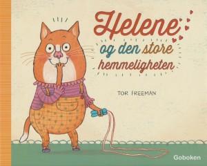 Helene-og-den-store-hemmeligheten