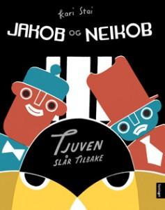 Jakob_og_Neikob