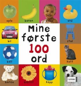 Mine-første-100-ord-281x300