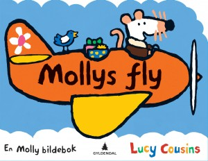 Mollys-fly1
