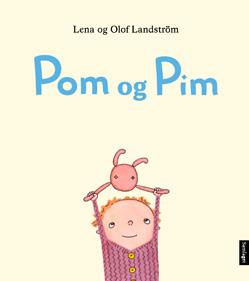 Pom_og_Pim