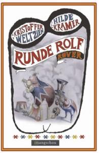 RundeRolf