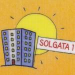 Solgata