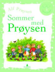 Sommer-med-Proeysen