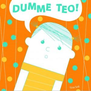 Dumme-Teo