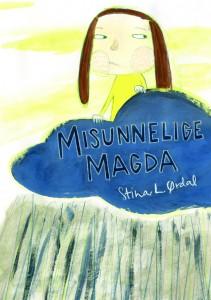 Misunnelige-Magda
