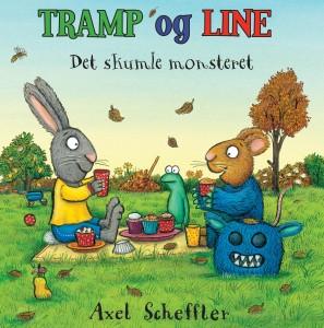 vennskap i barnehagen fortellinger