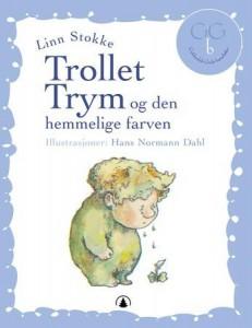 Trollet Trym