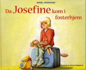 da-josefine-kom-i-fosterhjem