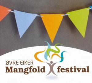 Mangfoldfestivalen