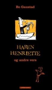 Haren-Henriette